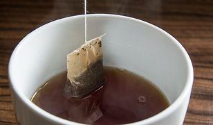 Herbata eko, organic, bio – co kryje się pod tym określeniami?