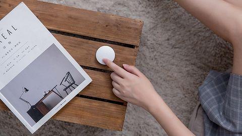 Xiaomi wprowadza zestaw czujników do domu. Oto, co oferuje Mi Smart Sensor Set