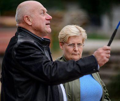 Rolnik szuka żony - emisja znów będzie opóźniona