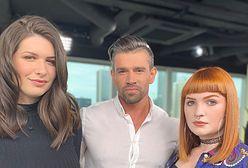 """""""Big Brother 2"""": Martyna, Wiktoria i Seweryn. Kim są uczestnicy show?"""