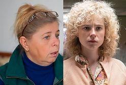 """Prawdziwa historia bohaterki """"Czarnobyla"""". Ma żal do HBO"""