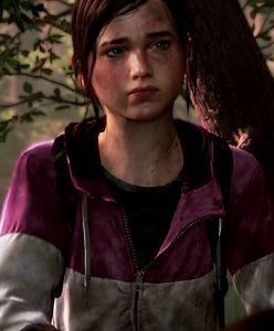 """HBO stworzy serial na podstawie gry komputerowej """"The Last Of Us"""". Zapowiedź już w sieci"""
