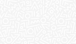 Koronka – najmodniejszy trend sezonu