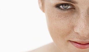 Cosmelan - zabieg na piegi, przebarwienia i zmarszczki