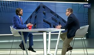 Ekspert: Przez program Mieszkanie Plus ceny mieszkań jeszcze bardziej wzrosną