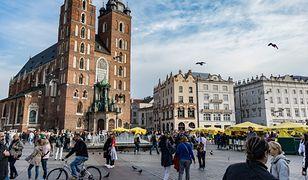 Zbieranie puszek nie tylko dla pieniędzy. Głos czytelnika z Krakowa