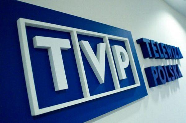 Strefa Widza: darmowy serwis VoD dla płacących abonament RTV