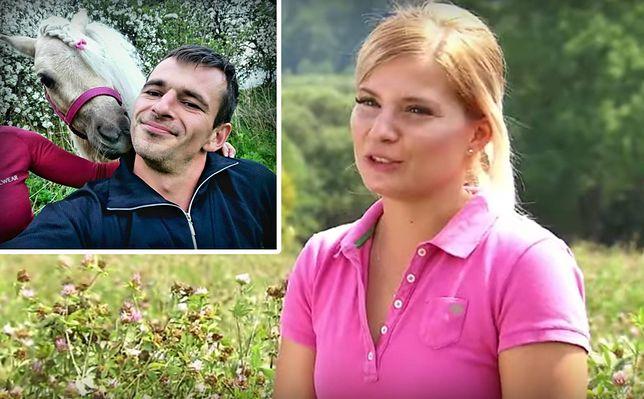 """Ilona z """"Rolnik szuka żony"""" pokazała wspólne zdjęcie z ukochanym. Uwagę zwraca drugi plan"""