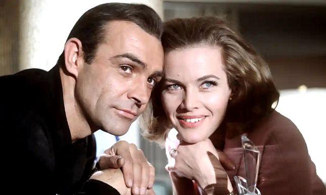 W Pussy Galore wcieliła się aktorka Honor Blackman