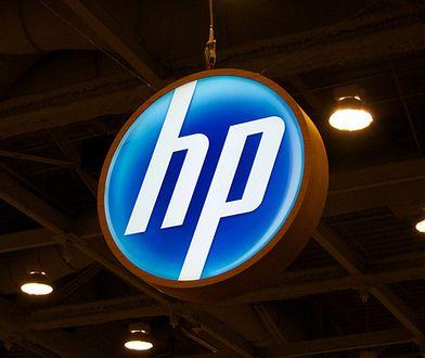 HP przyzna się do korupcji i... zniknie z Polski?