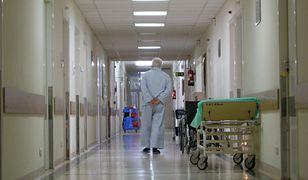 Koszmar w szpitalu. Podwładni o mobbingu