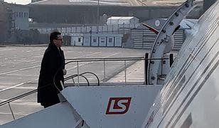"""Taki błąd w ochronie premiera jest możliwy tylko w Polsce? """"BOR powinien uderzyć się w pierś"""""""