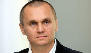 Gen. Polko: ludzie, którzy zhańbili polski mundur, powinni stanąć przed sądem