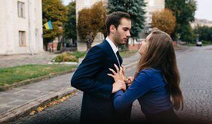 Kiedy nie ma już sensu ratować związek?