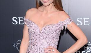 Miss Polski 2017