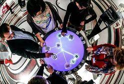 Centrum Nauki Kopernik z wysoką frekwencją. Ponad 1,1 mln odwiedzających