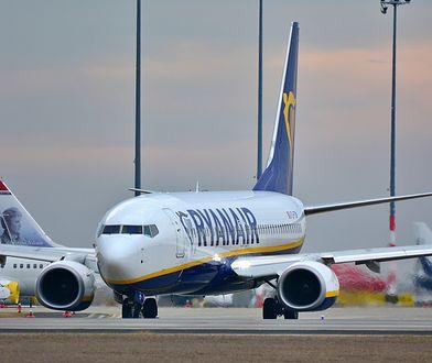 To nie pierwszy raz, kiedy Ryanair dostał karę na Węgrzech