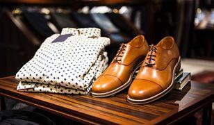 Dobre buty to inwestycja na lata