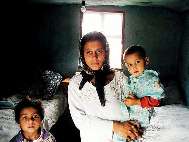Nie będzie Romów w Limanowej? Jest decyzja sądu