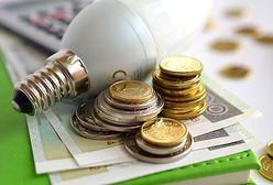 Jak oszczędzać prąd w domu. Pięć błędów, które popełniasz