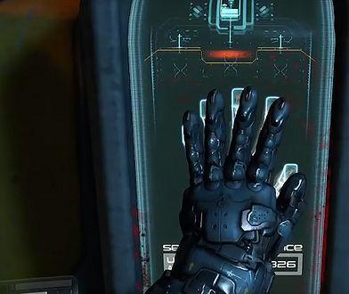 """#dziejesienazywo: Kultowa produkcja, którą pokochało wielu graczy - powraca """"Doom"""""""