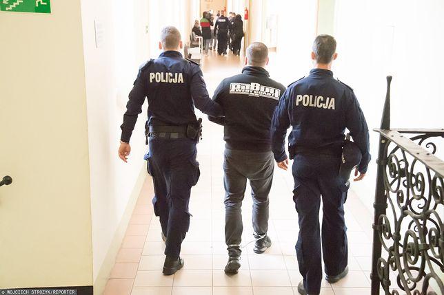 """Dania: Zabójstwo Polki. Jest akt oskarżenia przeciwko gangowi """"Braciaków"""""""