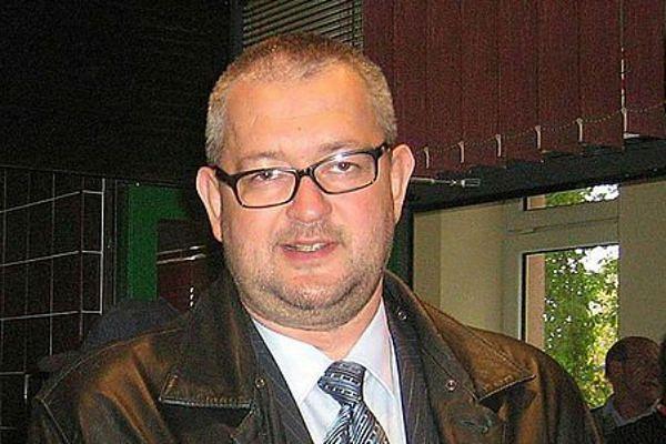 Rafał Ziemkiewicz miał być kandydatem Ruchu Narodowego na prezydenta