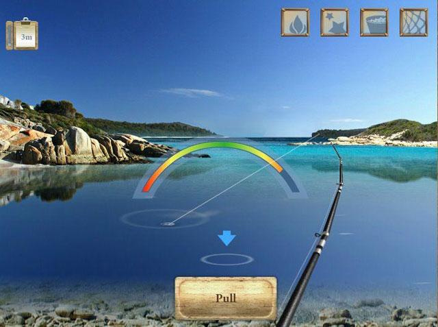"""MzY2ODcwJB52BH91V0V5Sm0KYnJTQX5PbgB2dUwZLFcrSy09ThA_A3RdISgKGShUM0Io En un fin de semana de competición en madagascar en el juego, """"La pesca"""""""