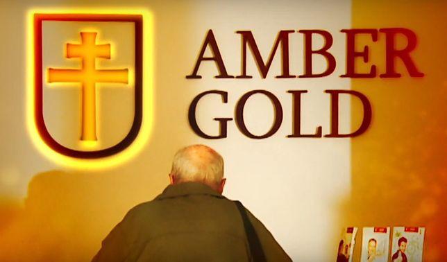 """""""Taśmy Amber Gold"""" to kolejny kontrowersyjny dokument Sylwestra Latkowskiego"""