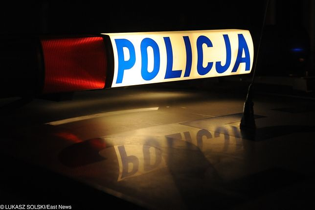Tragiczny wypadek w Opolu