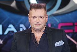 Jaką fryzurą Krzysztofa Rutkowskiego jesteś