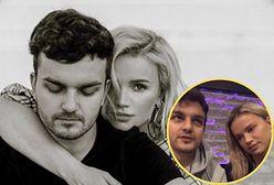 Maffasion i Czarek rozstali się na Instagramie. Fani nie wiedzą, co o tym myśleć