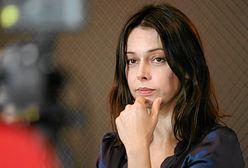 Renata Dancewicz miała romans z Rafałem Maćkowiakiem. Łączyła ich wyjątkowa więź