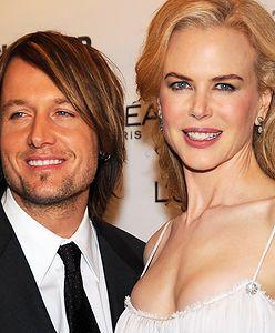 Są już razem ponad 15 lat. Kidman zdradza tajemnicę udanego związku