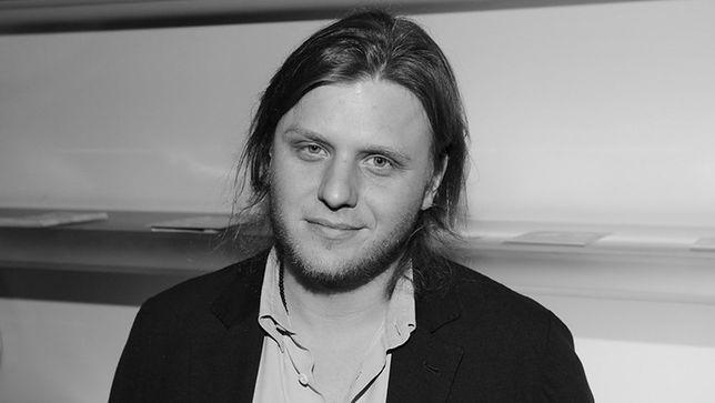 Piotr Woźniak-Starak odnaleziony. Oficjalne świadczenie policji oraz prokuratury