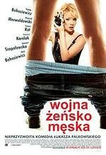 """Siostry Melosik prowadzą """"Wojnę żeńsko-męską"""""""