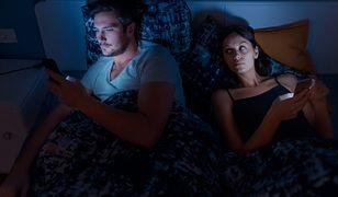 Gdy partner jest chorobliwie zazdrosny. Rozstać się czy trwać?