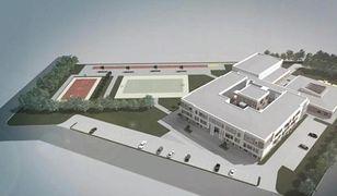 Na Naramowicach powstaną nowa szkoła i przedszkole
