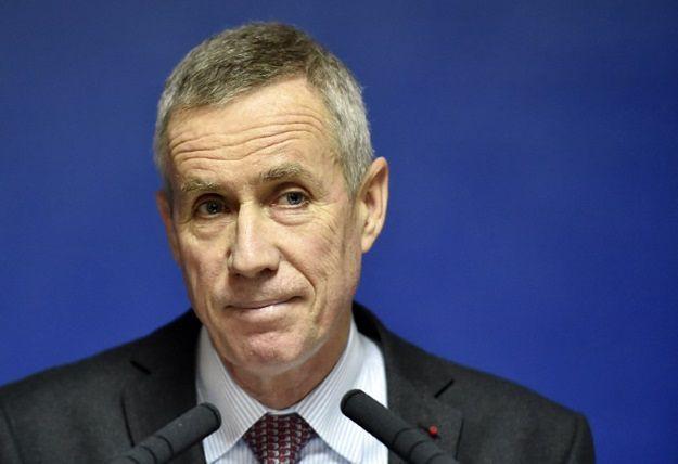 Prokurator: odwrót sił IS w Syrii i Iraku zwiększa ryzyko ataków we Francji