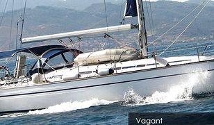 Trwają poszukiwania polskiego jachtu, który zaginął 450 mil od Barbados