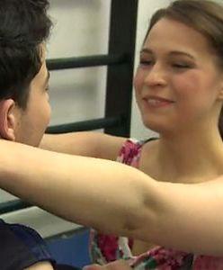 Ania Bałon i jej chłopak: miłość kwitnie na siłowni!