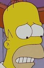 """""""Simpsonowie"""": Najnowszy sezon w Canal +"""