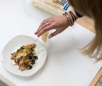Dlaczego nie warto rezygnować ze zbóż na diecie? Ekspert wyjaśnia