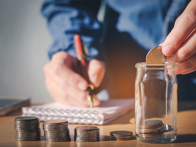 Jak wybrać najlepszą formę oszczędzania?