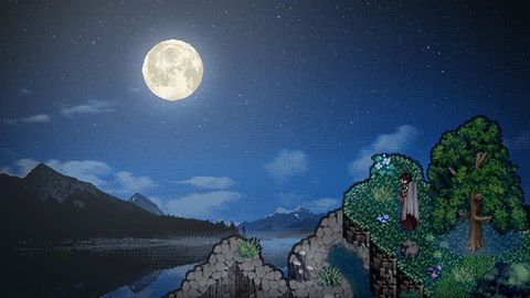 Stęskniliście się za To the Moon? Gra dostanie nowy epizod