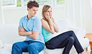 Jak uniknąć największych małżeńskich błędów?