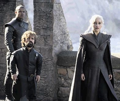 """""""Gra o tron"""" 7. sezon: najlepsze, co może nam obecnie zaoferować telewizja [RECENZJA BLU-RAY]"""