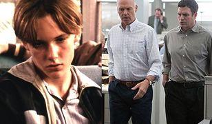 Filmy i seriale poruszające temat pedofilii. 12 produkcji wartych uwagi