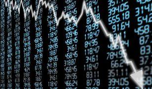 Gospodarka wpadnie w dołek