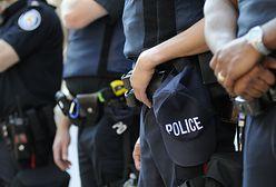 Okrzyknięto ich najseksowniejszymi policjantami na świecie. Internautki oszalały